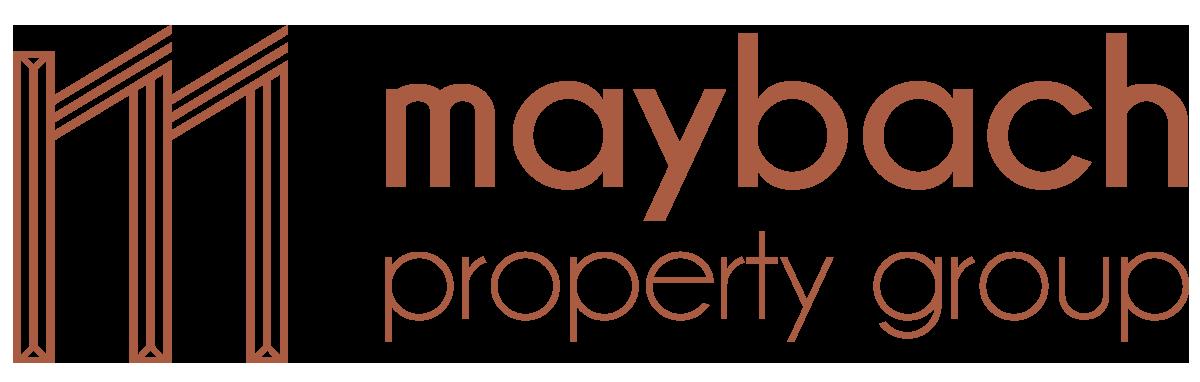 MPG-Logo-1