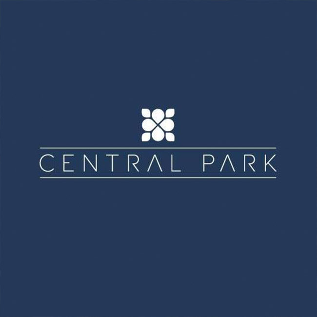 Central Park Estate Logo