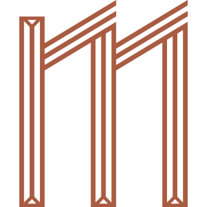 M-Logo-1