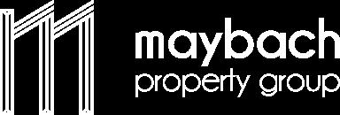 Maybach_logo_01