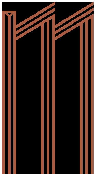 m-long-2